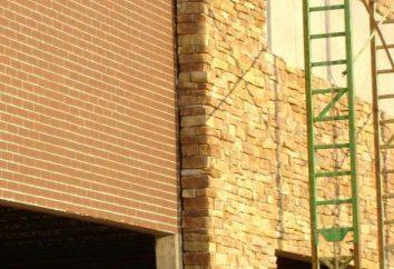 Urządzenie do murowania: odmiany, rodzaje i funkcje