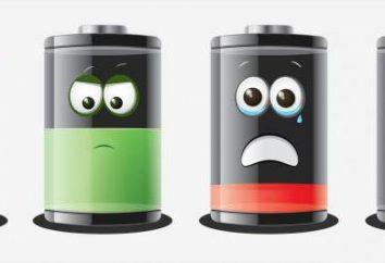 Cómo reactivar la batería del teléfono? Consejos y técnicas