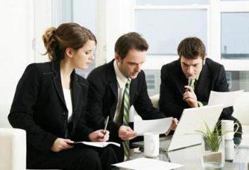 """O feedback dos funcionários """"Profrezerv"""" sobre o trabalho e os empregadores"""