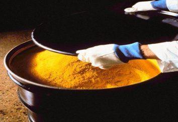 plutonium de qualité militaire: l'utilisation, la production, le recyclage