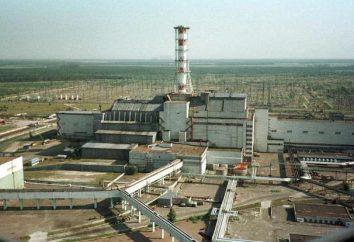 elektrownia jądrowa na Ukrainie – godnym filarem gospodarki kraju