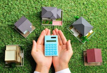 Como calcular o imposto sobre a terra? prazos de pagamento, benefícios