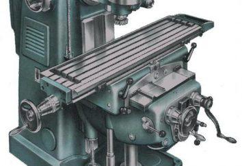 domy tokarskie frezowanie metali CNC własnymi rękami