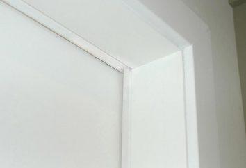 Jak ocieplić drewniane drzwi wejściowe?