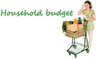 Ce qui ne doit pas être autorisé lors de la planification du budget familial: règles de base