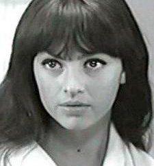 Tatyana Ivanenko: breve biografia, filmografia e vida pessoal. Vladimir Vysotsky e Tatyana Ivanenko