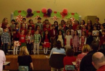 educador Dia: cenário feriado no jardim de infância