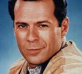"""Quel âge Bruce Willis – """"Die Hard"""" à Hollywood? Biographie et filmographie de l'acteur"""