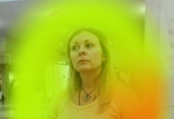 Wie die Aura von Menschen zu sehen? Verfahren und Farbwert