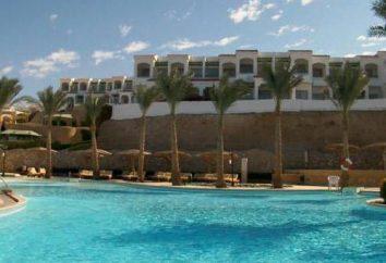 Hotel Coral Beach Resort 4 * Tiran (Sharm el Sheikh, Egitto): Descrizione, recensioni viaggiatori
