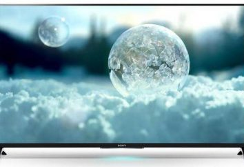 "LG TV 4K, ""Samsung"", ""Sony"". 4K TV – che cos'è?"