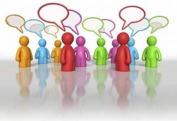 Comment inscrire sur le « Classmates », ou créer un profil sur un réseau social