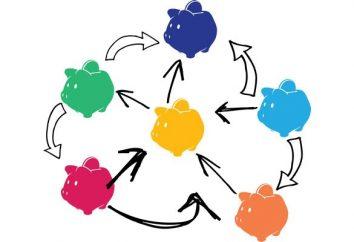 Czym jest dywersyfikacja, a co to jest wykorzystywane w biznesie