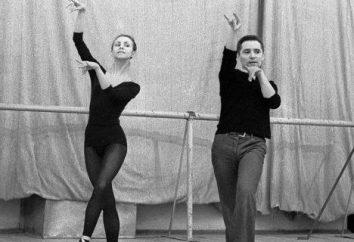 Choreograf – kto to jest? Znani choreografów świata