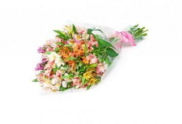 Economico, veloce, affidabile! Acquista rose online gratuitamente può essere!