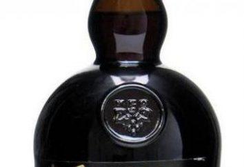 """""""Commandaria"""" – el vino de los reyes"""