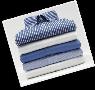 Come Piegare Una Camicia Stirata.Come Piegare Una Maglietta Che Non Esito Consigli Pratici