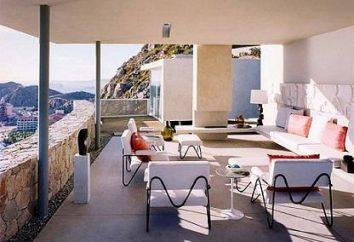 Najpiękniejszy dom na świecie. Zdjęcia najpiękniejszych domów na świecie