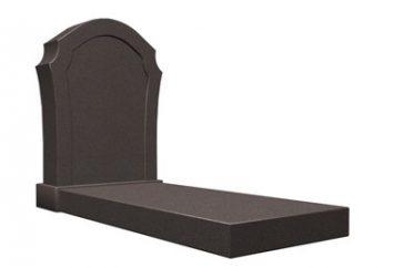 Capisco il sogno che cosa sogna cimitero e la tomba?