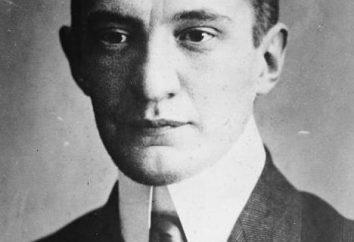 Aleksandr Kerenski Fodorovich: biografía, la evaluación de la personalidad