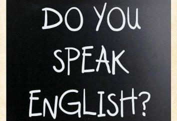 lingue germaniche. Classificazione delle lingue germaniche e dialetti
