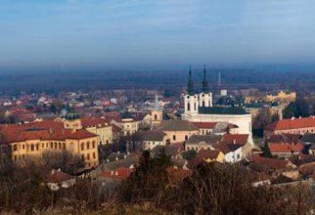 Você sabe qual é a moeda nacional da Sérvia?
