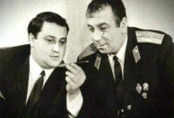 detetive mestre. irmãos Weiner
