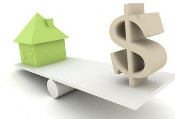 Przydzielenie mieszkania w nowym budynku – co to jest? Plusy i minusy nabywania nowych mieszkań w ramach umowy cesji