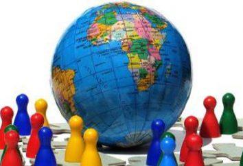 Wiedza o społeczeństwie. Metody Badań Społecznych
