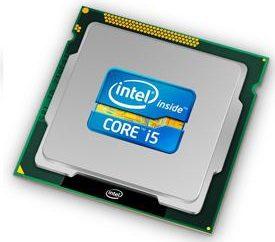 Charakterystyka i podkręcanie procesora Intel Core i5