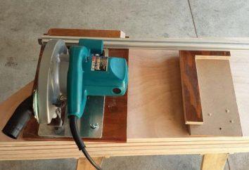 Suggerimento utile: come utilizzare una casella di mitra