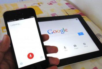 """Każdy chciałby wiedzieć o tych 15 rozszerzeń w """"Google Chrome"""" jak najszybciej"""