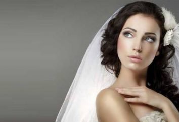 Jak wybrać żonę? Co powinna być idealna żona