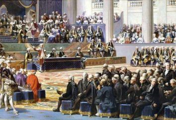 Quelle est la monarchie de succession? Le concept, les caractéristiques et exemples