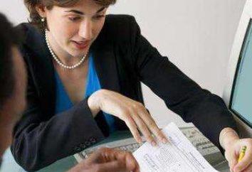 Funkcje i obowiązki księgowego