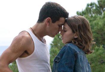 Recommander un bon film sur l'amour … La liste des meilleurs films mélodrames sur l'amour