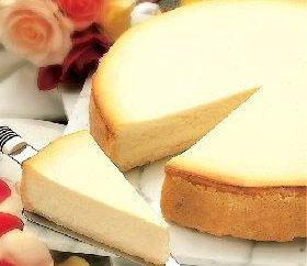 torta di formaggio in multivarka – a che fare con che anche il vostro bambino!