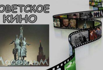 La più bella attore russo – chi è? Valutazione delle più belle attori della Russia