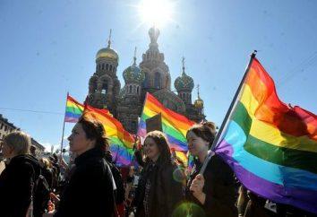 Jakie są ludzie żyjący w Rosji? Ile ludzi mieszka w Rosji?
