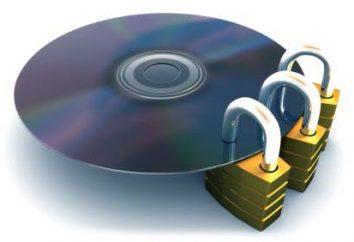 """""""Wszystkie prawa zastrzeżone"""": co to znaczy? ochrona praw autorskich"""