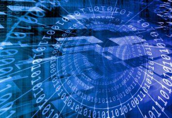 Łatwość użytkowania z podpisem cyfrowym dla handlu elektronicznego i jak je zdobyć