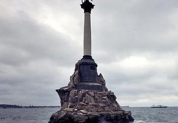 Sewastopol: zabytki, historia i teraźniejszość