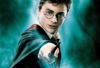 """""""Harry Potter"""": une chronologie des films"""