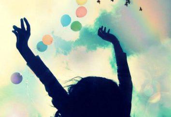 Delight – to … Co za radość i jak to może być