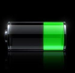 IPhone não pode ser carregada quando não entre em pânico?