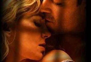 Film sulla passione. I migliori film di amore e passione