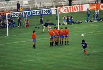 Euro 1984 de fútbol