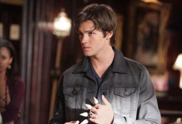 Jeremy Gilbert: ¿quién interpretó el personaje famoso en The Vampire Diaries?
