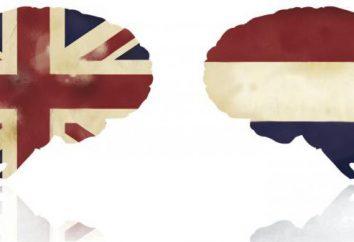 Dwujęzyczny – to kim jesteś? Jak stać się człowiekiem w posiadaniu doskonale dwujęzyczne?