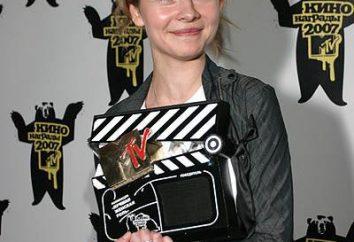 Catherine Fedulova: biografia, filmografia e la vita personale dell'attrice (Foto)